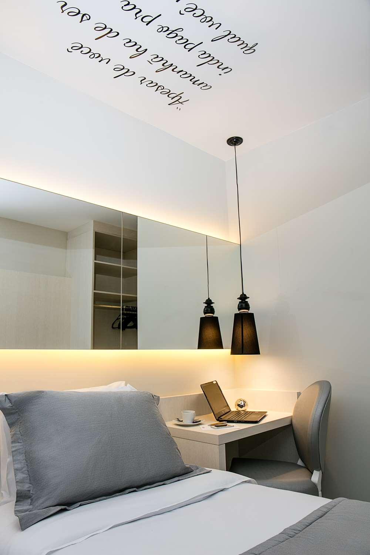 Best Western Hotel Room: Best Western Plus Copacabana Design Hotel