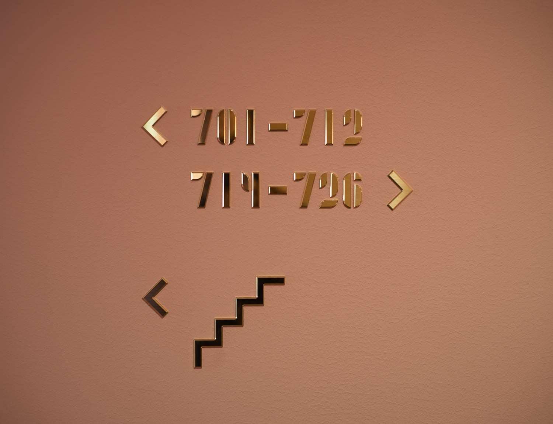 15055865.jpg