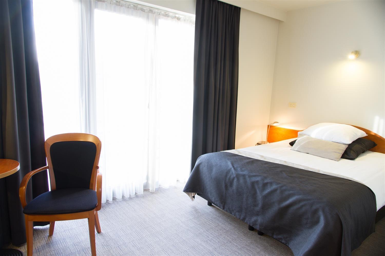 Aldhem Hotel Grobbendonk Belgium
